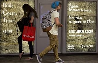 La religion de la neutralité