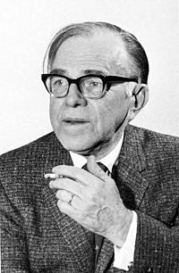 Claude-Henri Grignon