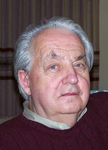 Gilles Paquet (1936-2019)